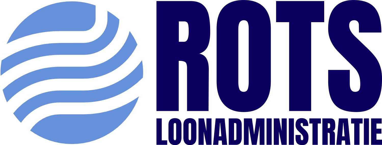 ROTS Loonadministratie