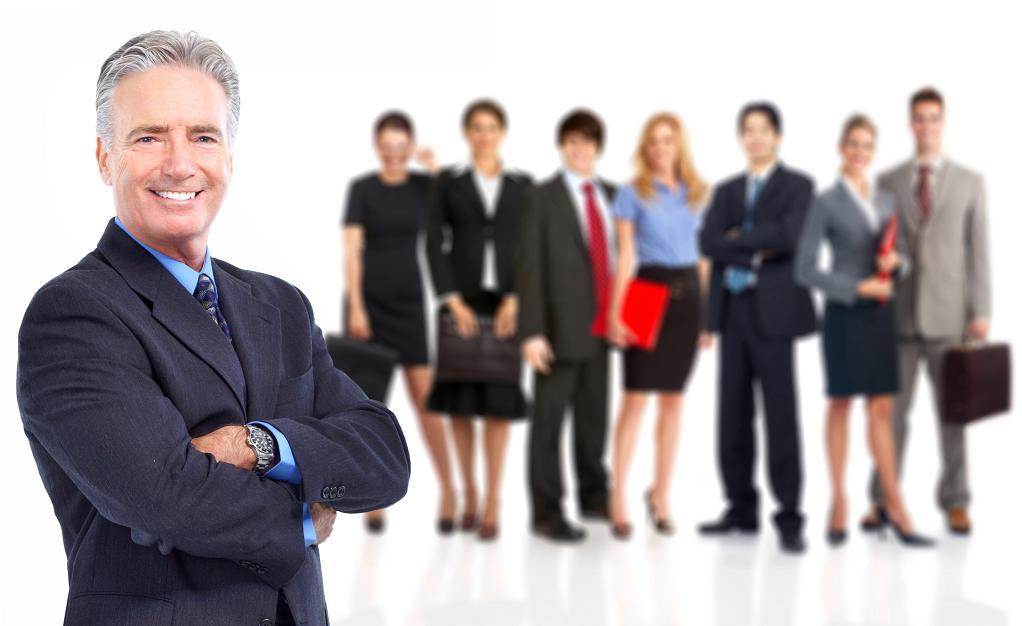 Werkgever worden, waar moet u allemaal aan denken?